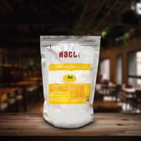 [1.2 Kg] - [Haco] Cream Soup Base - bumbu kuah