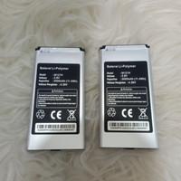 Baterai Original 100% Modem Wifi XL go izi HKM Telkomsel hkm001