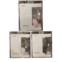 Headphone Miniso - Headphone Casque Audio
