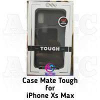 Case Mate Tough For iPhone Xs Max