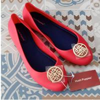 Sepatu Jelly Wanita Hush Puppies Original - 37