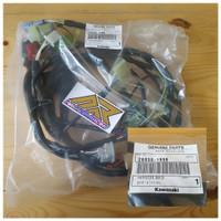 Kabel Body Set Ninja RR Old / ZX 150 Original Kawasaki