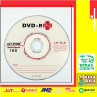 DVD Kosong/ CD Disk Blank GT-PRO DVD-R 16X