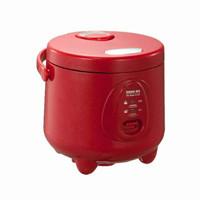 yong ma rice cooker magic com penanak nasi 0.7 liter smc - 2021