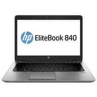 Laptop Hp EliteBook 840G1 i5 Berkualitas Bergaransi Dan Murah