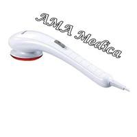 Alat Pijat Elektrik Inframerah Mg21 Infrared Massager MG 21 Beurer