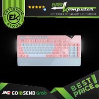 Asus Keyboard R.O.G Strix Flare PNK LTD - Gaming Keyboard