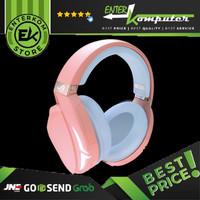 Asus ROG Strix Fusion 300 PNK LTD - Gaming Headset