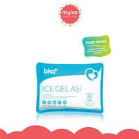 Ice Gel 420gr BKA