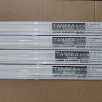 Drum Cleaning Blade TANAKA FA9-3995-000 IR 5000 6000 5020 6020 6570