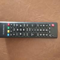 Remote TV LG Tabung/LCD/LED/PLASMA free batre