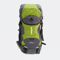 TAS HIKING GUNUNG WESTPAK CARRIER BACKPACK 40 L - 8310