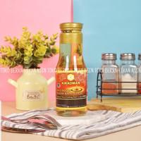 Kikkoman Japanese Sweet Sauce Halal 300 gr / Saus Manis Khas Jepang