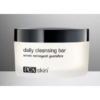 PCA Skin Daily Cleansing Bar 3.2 oz 90ml