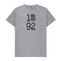 BAJU/KAOS LENGAN PENDEK SKATERS SK.SKT-TH036 MISTY