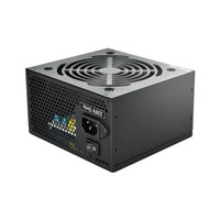 Power Supply Deepcool DE530 400W 80+ Flat Cable