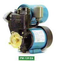 Pompa Air WASSER PW 139 EA / Pompa Air Sumur Dangkal Wasser PW139EA
