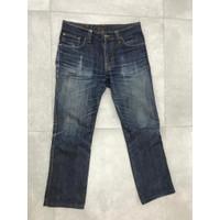 Nudie Jeans Slim Jim W32 L32