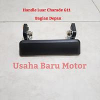 Handle Handel Pintu Luar 1pc Daihatsu Charade G11
