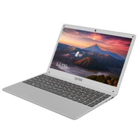 LAPTOP ZYREX Sky 232 N3350 4GB 256ssd 11.6FHD W10 BT