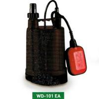 Pompa Celup / Pompa Submersible Pump WASSER WD 101 EA / Wasser WD101EA