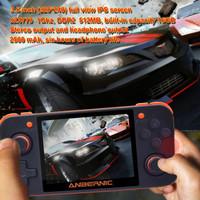 ANBERNIC RG350 Portable Handheld Retro Emulator Game Console