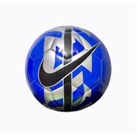 Bola Soccer Nike React Ball SC2736-410 ORIGINAL 100%