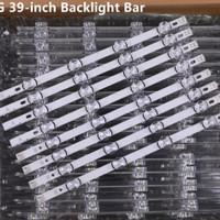 Backlight tv LG 39LB561T LED Backlight tv LG 39LB561T