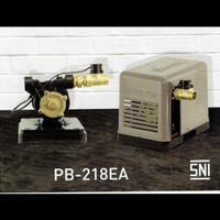 Pompa Air Booster / Pompa Pendorong WASSER PB218EA / Wasser PB 218 EA