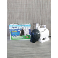 JINGYE YP-9600DX SUBMERSIBLE PUMP POMPA AIR CELUP FILTER AQUARIUM