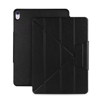 Magnetic Case iPad Pro 11 2018 Transformers Smart V Cover