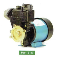 Pompa Air WASSER PW 131 E / Pompa Air Sumur Dangkal Wasser PW131E