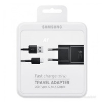 charger samsung S8 S8+ Note 8 S9 S9+ Fast Charging Type C original