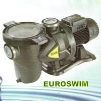 DAB EURO SWIM 100 M Pompa Air Kolam Renang