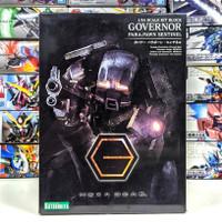 Hexa Gear Governor Para-Pawn Sentinel