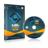E-Book Net89 BASIC