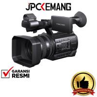 Sony HXR NX100 Full HD NXCAM Professional Camcorder GARANSI RESMI