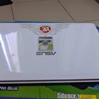 Laptop Asus A43E Second RAM 4Gb HDD 500GB Second Bekerja dg Baik