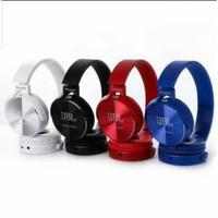 Headphone Earphone JBL XB450BT Bluetooth Wireless