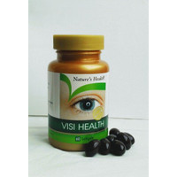 Natures Health Visi Health - 60 Softgel Diskon