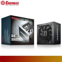 ENERMAX MAXPRO II 500W | PSU 500W 80+ Non Modular EMP500AGT-C