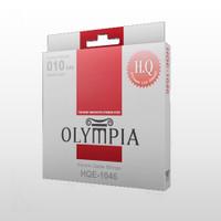 OLYMPIA Senar Gitar Elektrik HQE 1046 / High Quality Electric strings