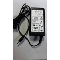 Jual Adaptor untuk Tab Motorola Zoom
