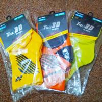 kaos kaki badminton ORIGINAL YONEX SSLE1002S-S