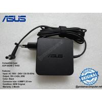Adaptor Charger Original Laptop ASUS A456 A456U A456UR A456UQ