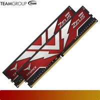 TEAM TTZD432G3200HC20DC01 | Memory T-Force Zeus 2x16GB DDR4 3200