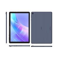 Huawei Matepad T10S RAM 3GB + ROM 64GB Tablet