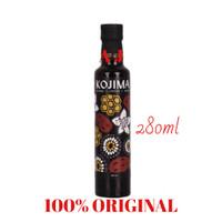 Kojima Korma Jinten Madu Botol - 280ml