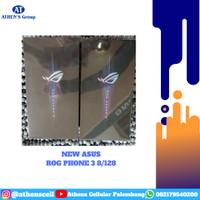 NEW HP ASUS ROG PHONE 3