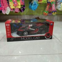 mobil remote control model car